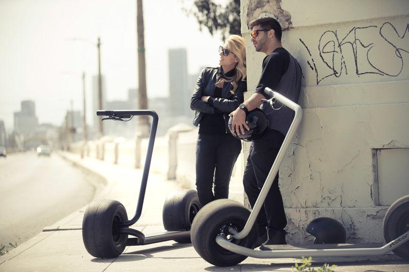 self balancing eco friendly scooters stator electric scooter. Black Bedroom Furniture Sets. Home Design Ideas