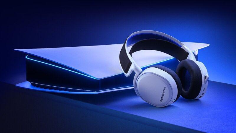 Ergonomic Anti-Irritation Headsets