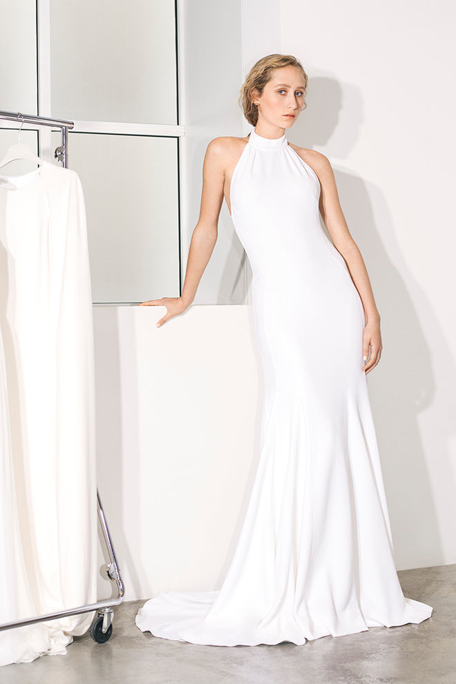 Royally Inspired Bridal Collections