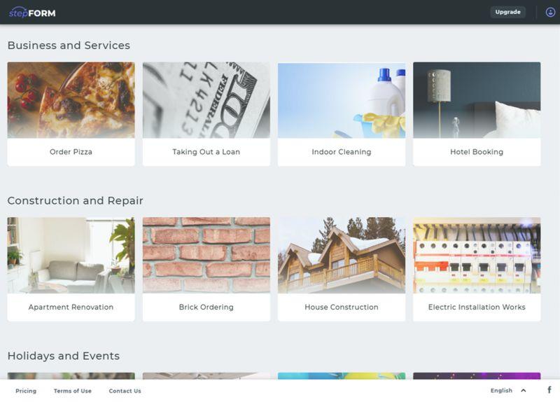 Online Survey Builder Platforms