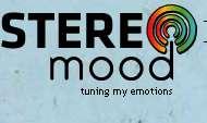 Emotion-Based Radio