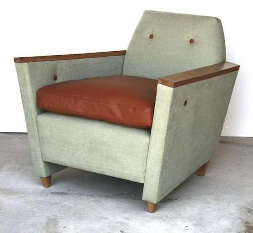 Modern Retro Furniture