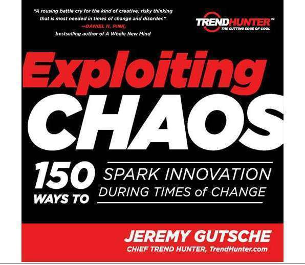 Free Innovation eBook