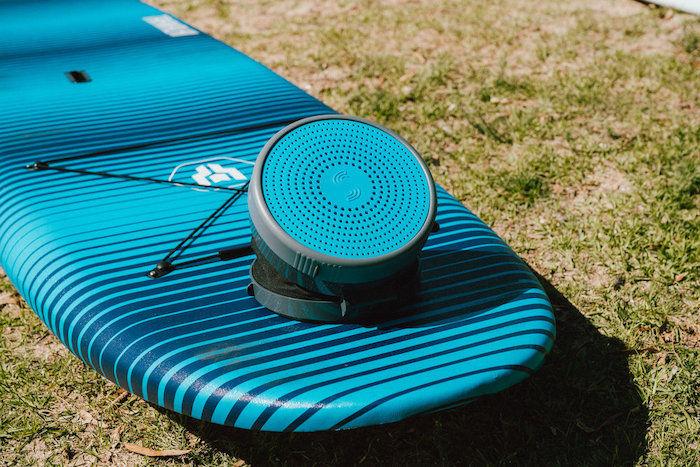 Durable Ocean-Friendly Gear Cases