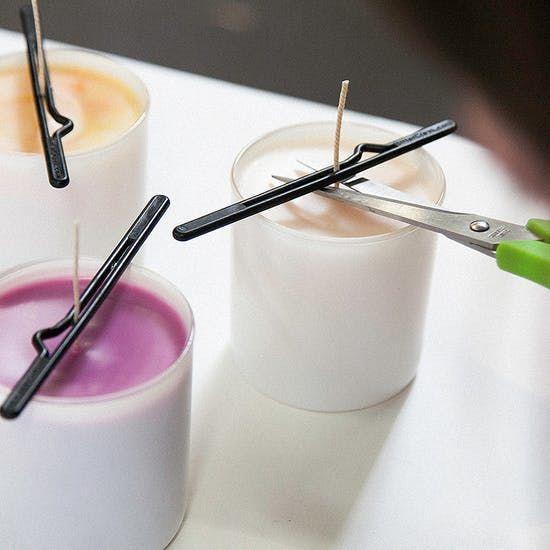 DIY Virtual Candle Classes
