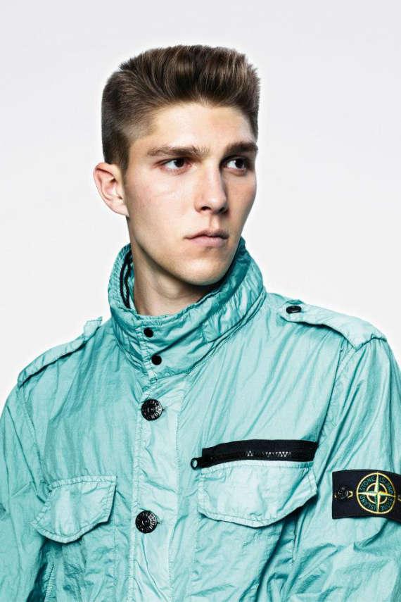 Waterproof Military Sportswear