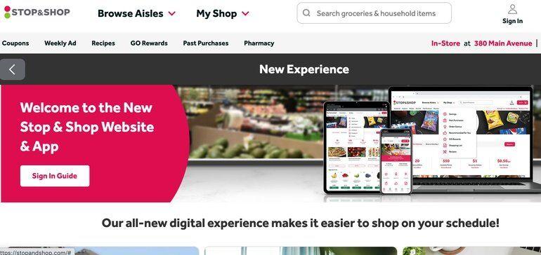 E-Commerce Loyalty Program Launches