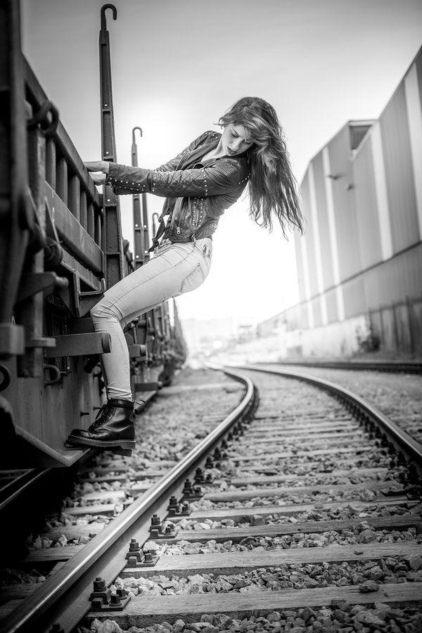 Runaway Train Editorials