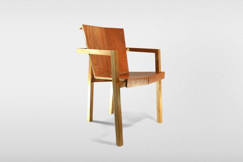 Storytelling Furniture