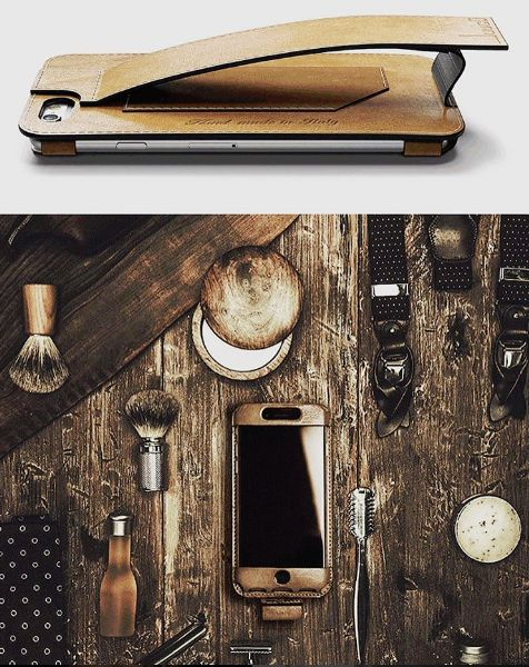 Strapped Smartphone Cases