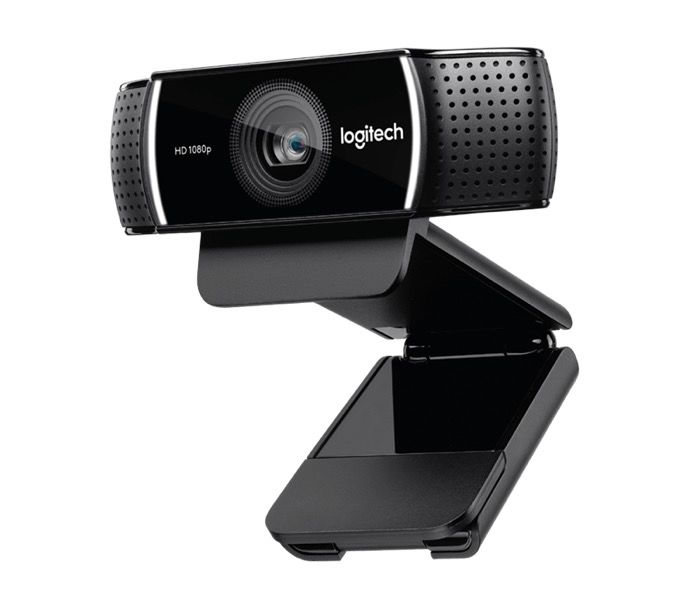 Social Streaming Webcams