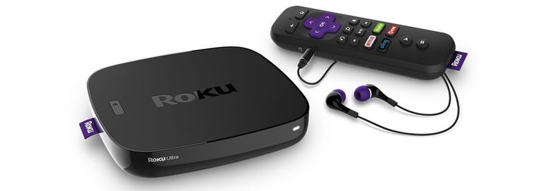 Optimized Streaming Players