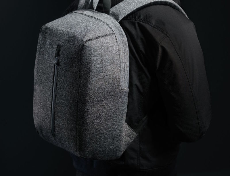 Chicly Strong Backpacks