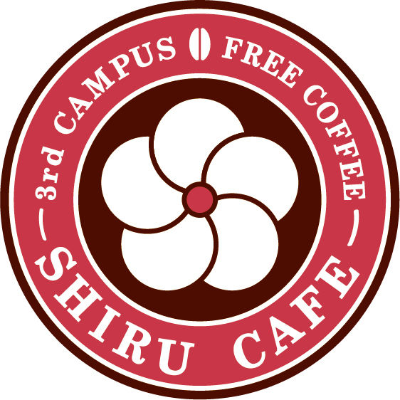 Complimentary Student Cafes
