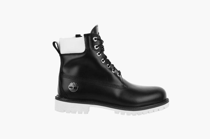 Cross-Cultural Boots