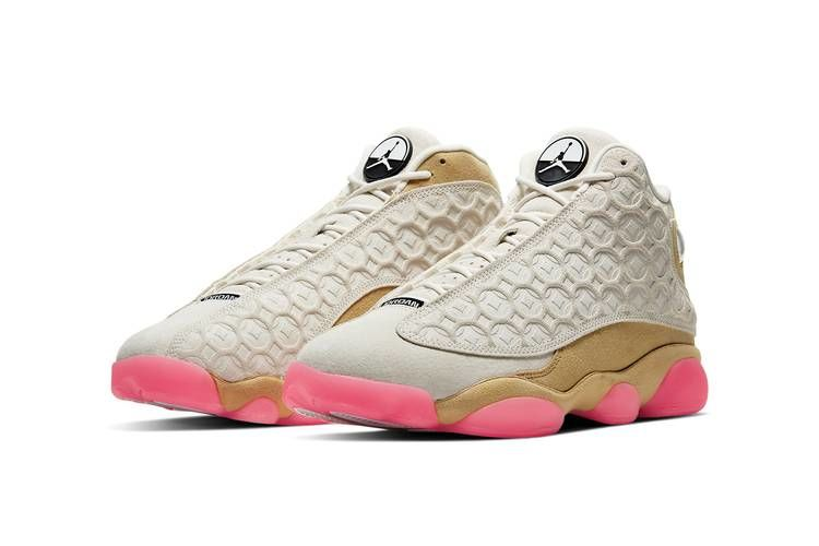 Unconventionally Stylish Basketball Shoes