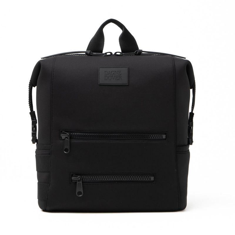 Incredibly Stylish Diaper Backpacks