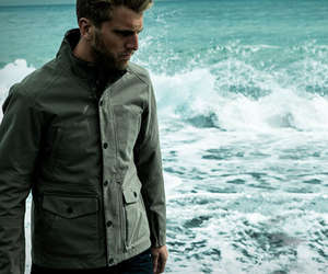Suave Cycling Jackets
