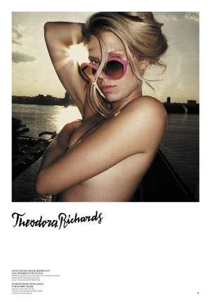 Stylized Sunglasses Sites