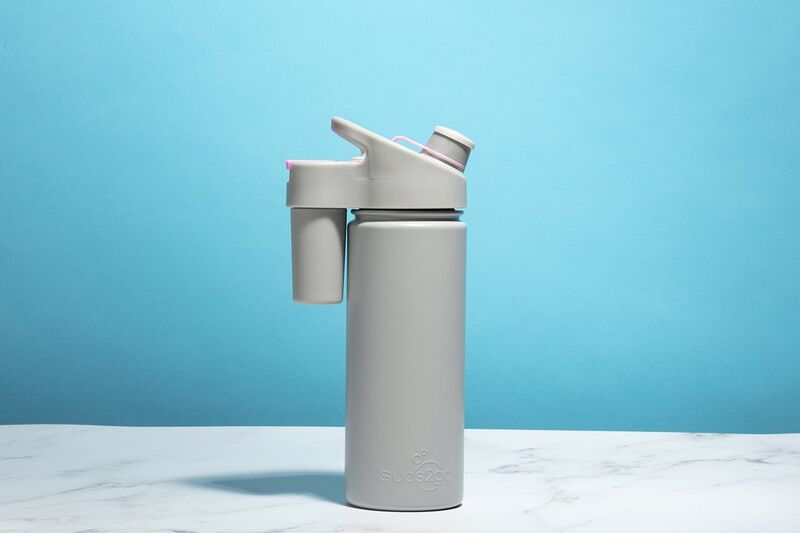 Portable Hand Washing Systems
