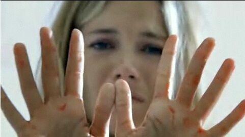 Suicide Prevention Music Videos
