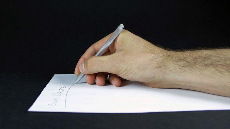 Human Sewage-Derived Pens
