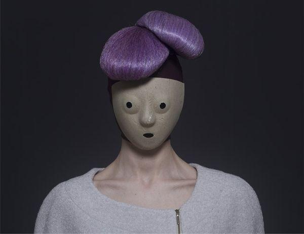 Conceptually Masked Catalogs