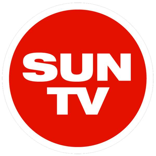 SUN TV: Jeremy Gutsche and Trend Hunter Put Canada on the Map
