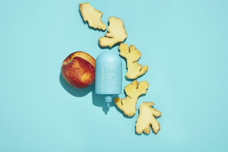 Skincare-First Suncare