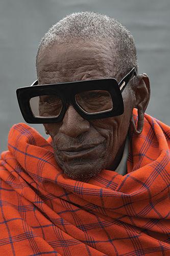 Superstar Sunglasses