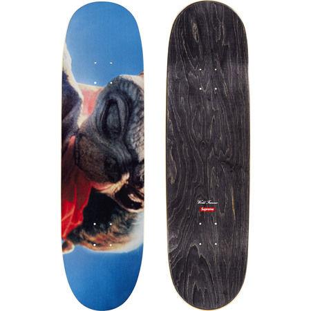 Retro Sci-Fi Skateboards
