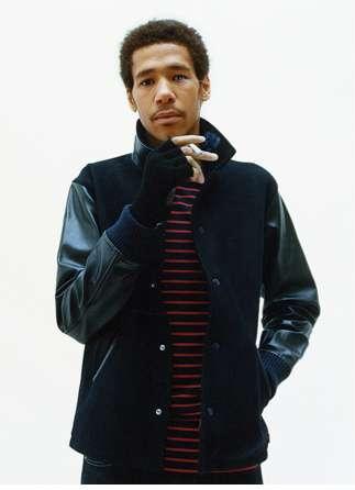 Stylish Streetwear Staples