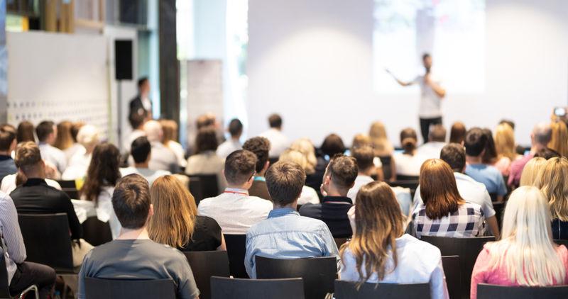 Sustainability-Focused Employee Training