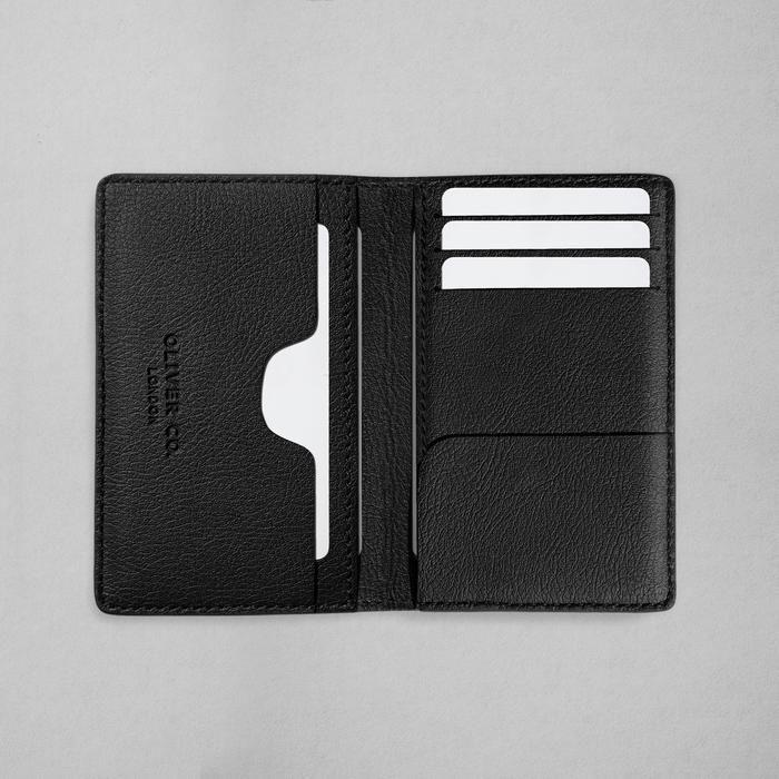 Premium Sustainable Wallets