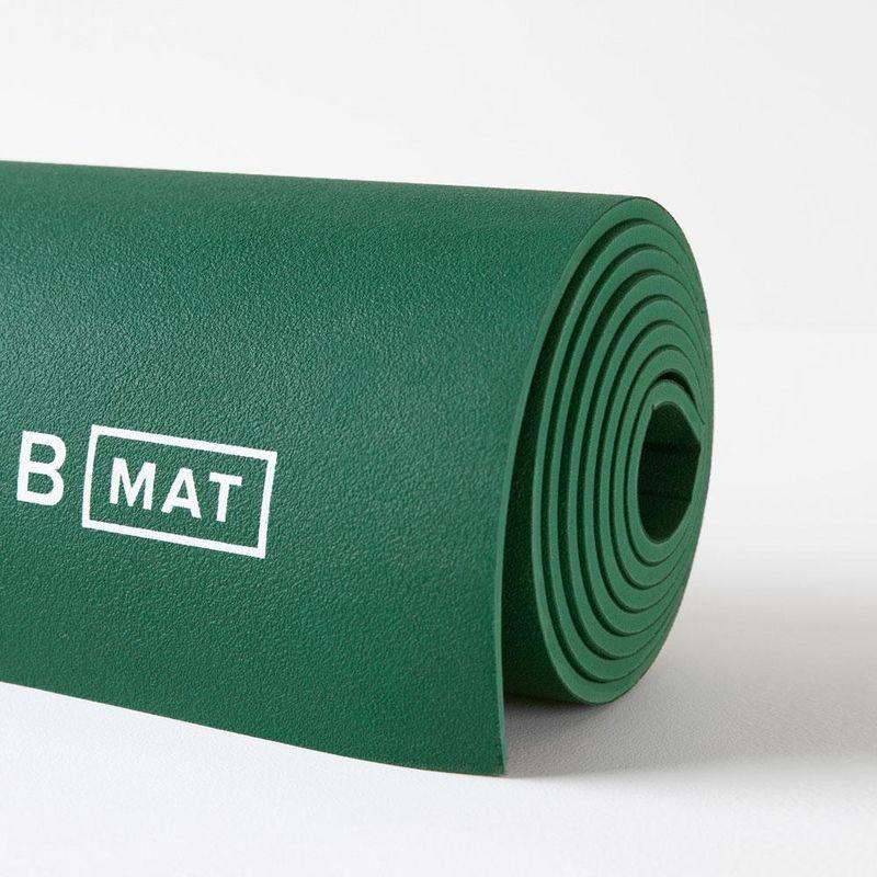 Ultra-Lightweight Sustainable Yoga Mats