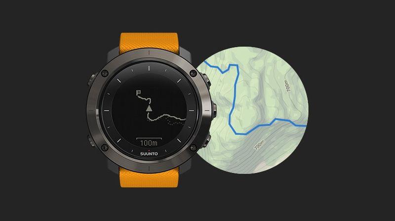 Amateur Adventurer Watches