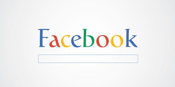 Swapped Social Media Logos