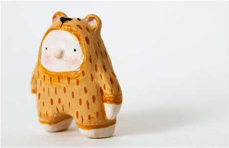 Adorable Creature Ceramics
