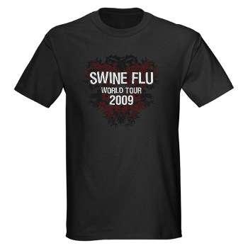 H1N1 Fashion
