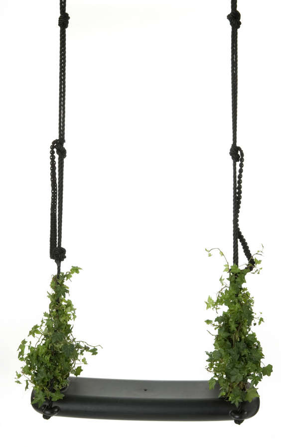 Gorgeous Garden Swings