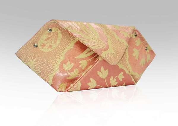Origami Handbags