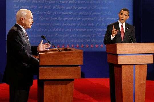 Synchronized Debates