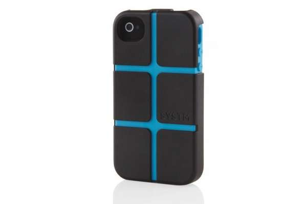 Rugged Smartphone Protectors