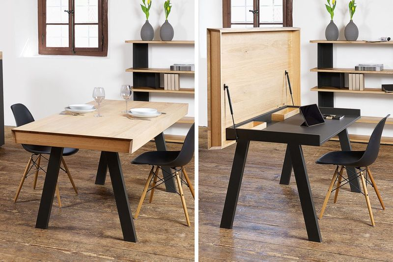Workstation Dining Tables Table Desk