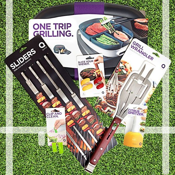 Football Party Packages