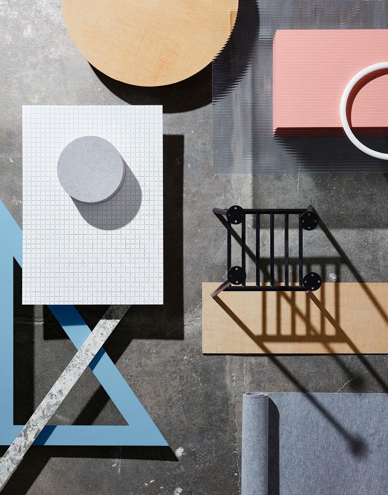 DesignerFocused Crowdsourcing TalentLAB Crowdsourcing - Crowdsourcing interior design