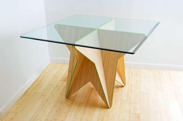 Classic Contemporary Designs