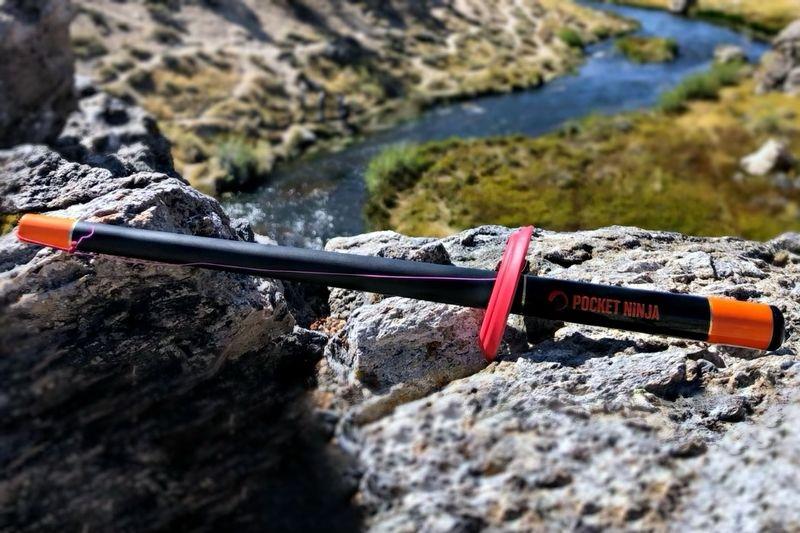 Pocket-Friendly Fishing Rods
