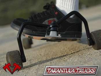 Evolved Skateboards