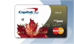 Immigrant Credit Cards